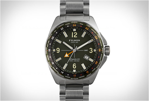 filson-journeyman-watch-3.jpg | Image