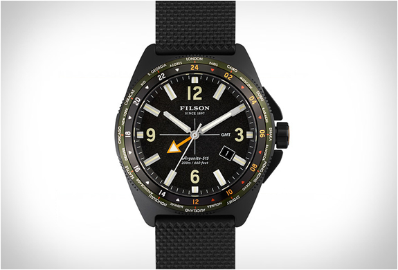 filson-journeyman-watch-5.jpg | Image
