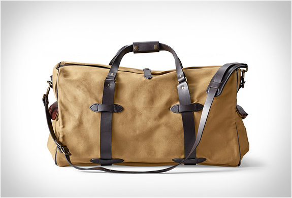 filson-limited-edition-bags-2.jpg | Image