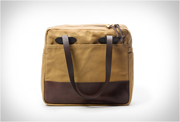 filson-limited-edition-bags-3.jpg | Image
