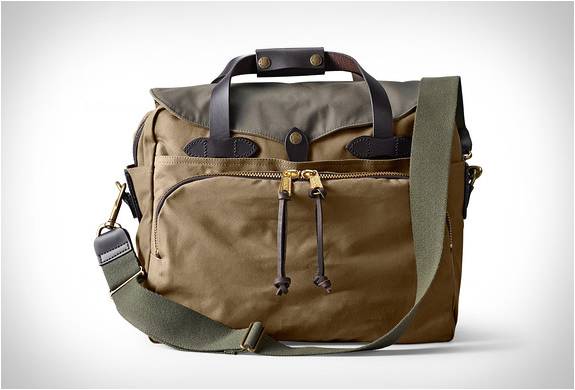 filson-limited-edition-bags-4.jpg | Image
