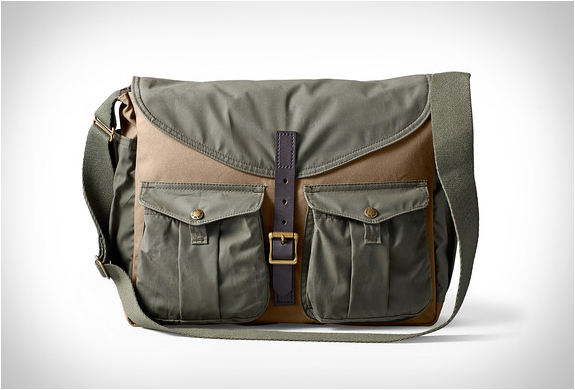 filson-limited-edition-bags-5.jpg | Image
