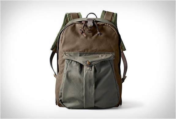 filson-limited-edition-bags-6.jpg
