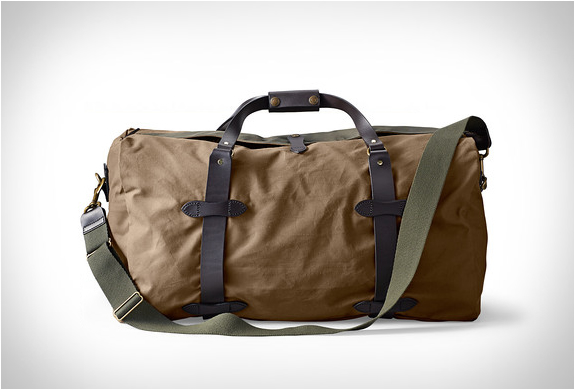filson-limited-edition-bags-7.jpg