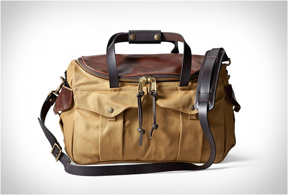 FILSON LIMITED EDITION BAGS | Image