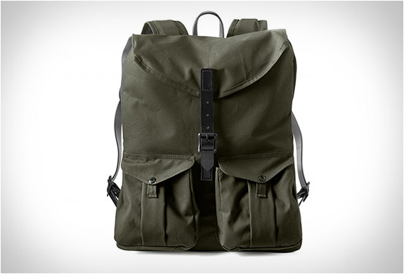 filson-magnum-photography-bags-5.jpg | Image