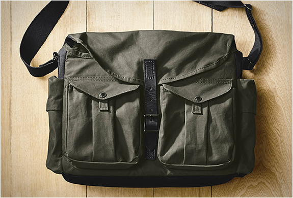 filson-magnum-photography-bags-6.jpg