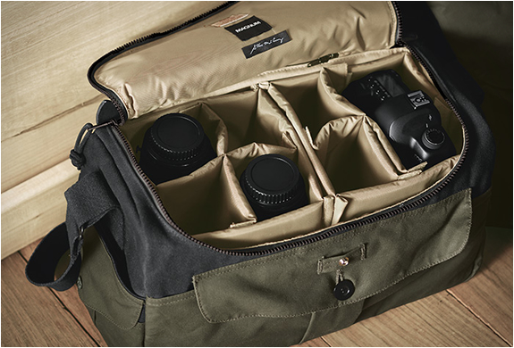 filson-magnum-photography-bags-8.jpg