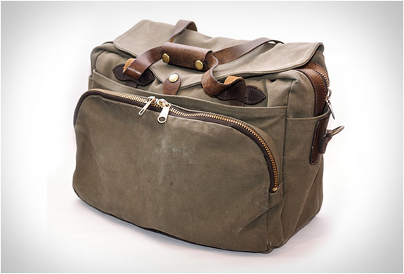 filson-padded-laptop-bag-4.jpg | Image