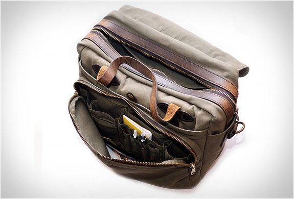 filson-padded-laptop-bag-5.jpg | Image