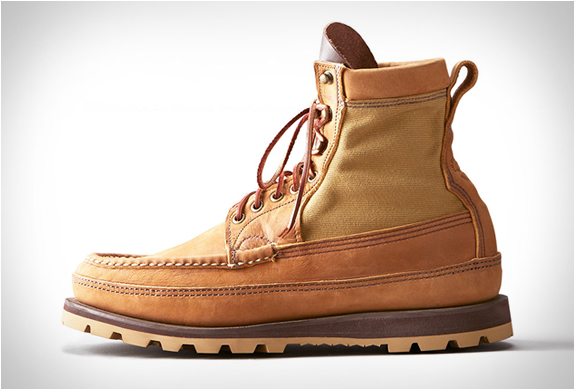 filson-ph-boot-2.jpg | Image