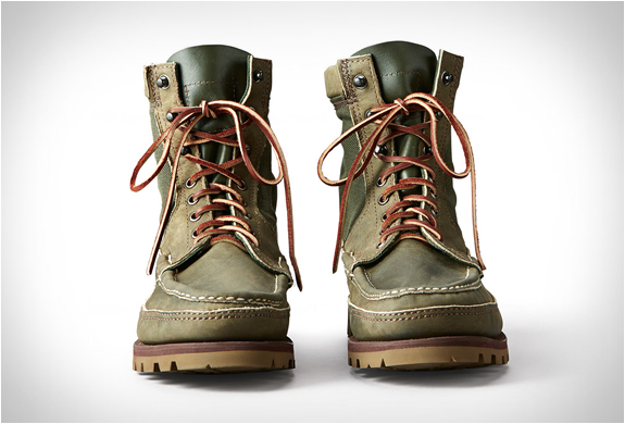 filson-ph-boot-3.jpg | Image