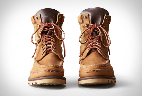 filson-ph-boot-4.jpg | Image