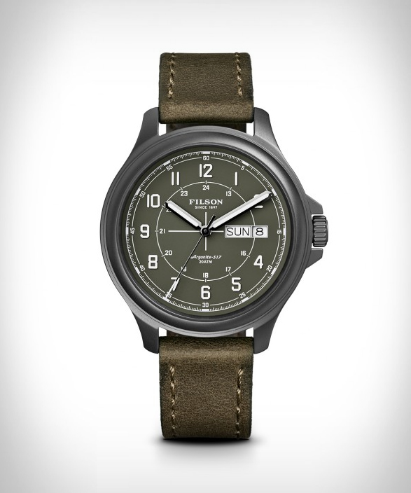 filson-skagit-field-watch-2.jpg | Image