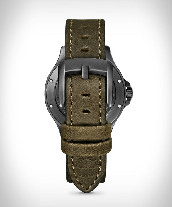 filson-skagit-field-watch-3.jpg | Image
