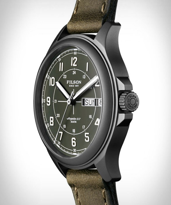 filson-skagit-field-watch-4.jpg | Image