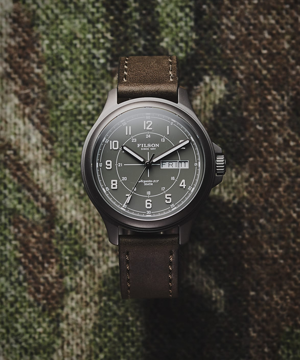 filson-skagit-field-watch-5.jpg | Image