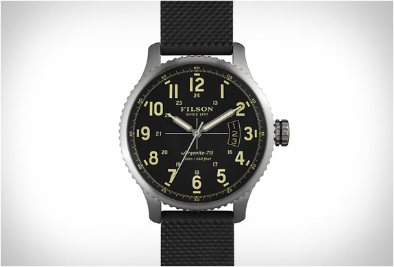 filson-watches-2.jpg | Image