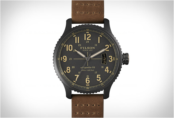 filson-watches-3.jpg | Image