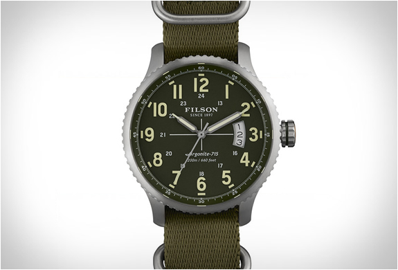 filson-watches-4.jpg | Image