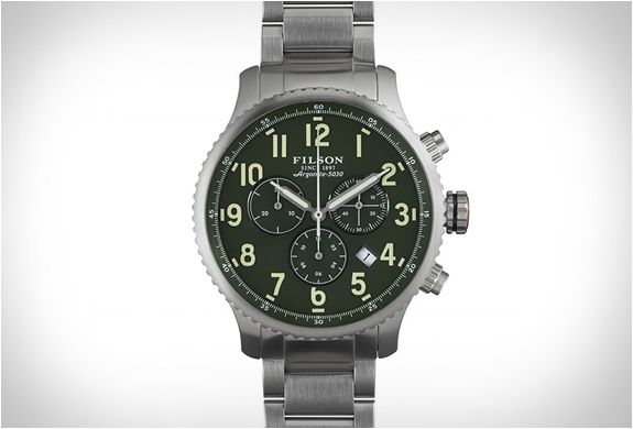 filson-watches-6.jpg