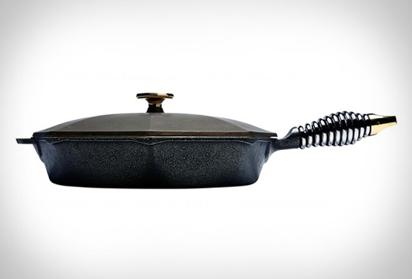 finex-cast-iron-skillet-3.jpg | Image