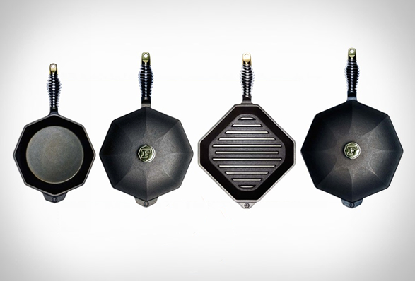 finex-cast-iron-skillet-4.jpg | Image
