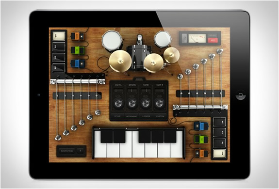 fingerlab-rockmate-app-5.jpg | Image