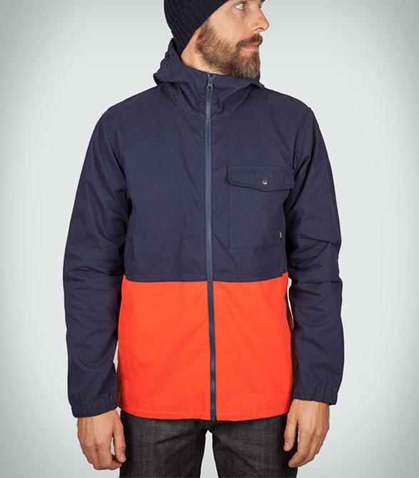 finisterre-latitude-jacket-2.jpg | Image