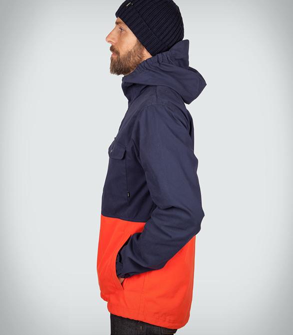 finisterre-latitude-jacket-3.jpg | Image