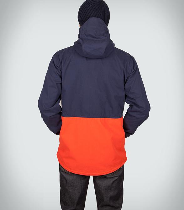 finisterre-latitude-jacket-4.jpg | Image
