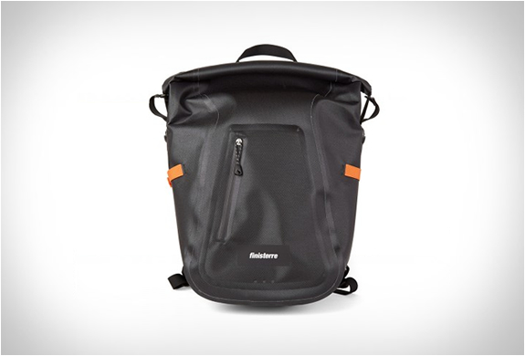 finisterre-waterproof-bags-6.jpg