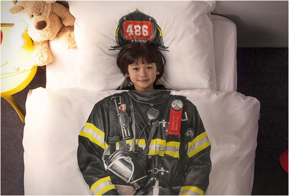 firefighter-duvet-cover-4.jpg | Image