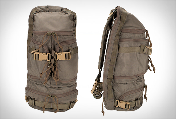 firstspear-multi-purpose-pack-2.jpg | Image