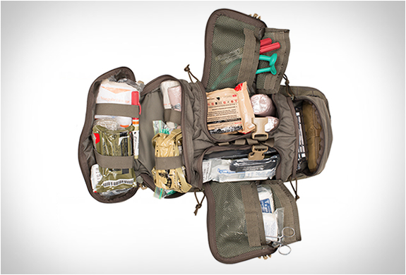 firstspear-multi-purpose-pack-3.jpg | Image