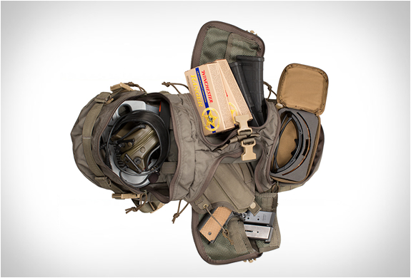 firstspear-multi-purpose-pack-4.jpg | Image