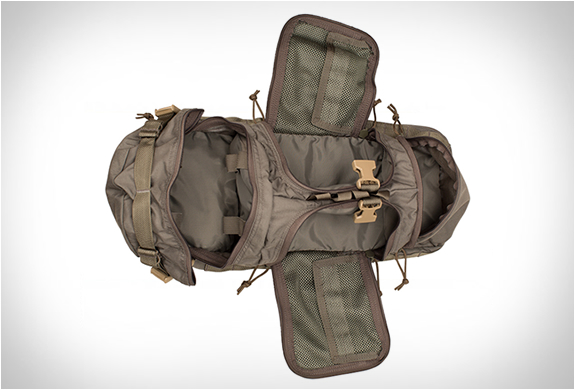 firstspear-multi-purpose-pack-5.jpg | Image