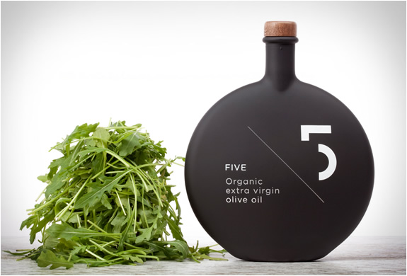 five-olive-oil-3.jpg | Image