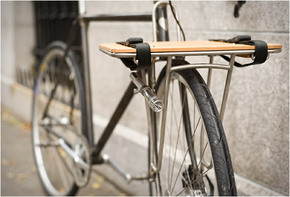 fixie-porteur-fast-boy-cycles-2.jpg | Image