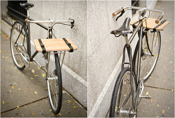 fixie-porteur-fast-boy-cycles-3.jpg | Image