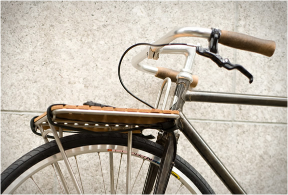 fixie-porteur-fast-boy-cycles-5.jpg | Image