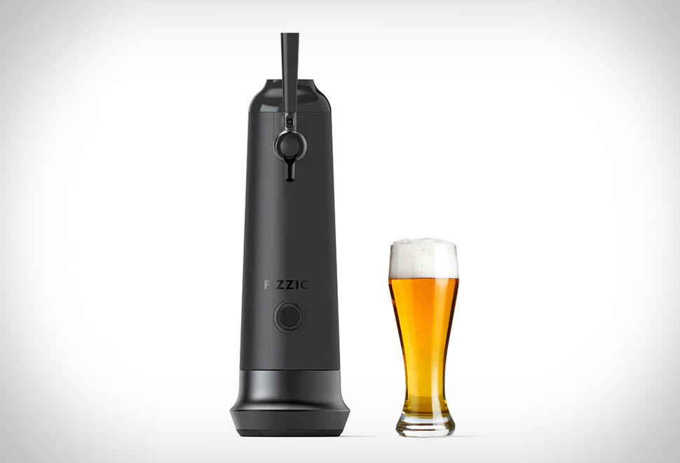 Fizzics Waytap Beer Dispenser | Image