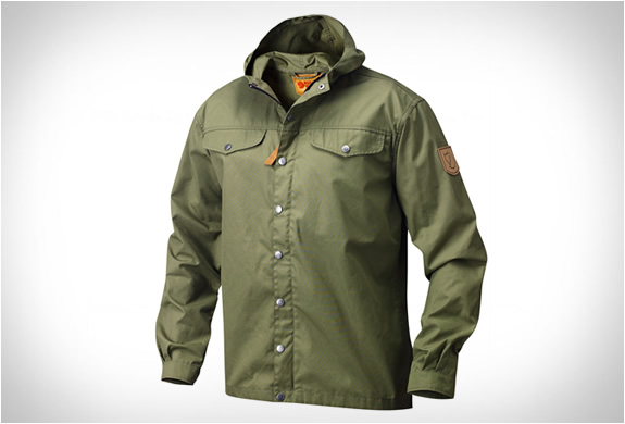 fjallraven-greenland-no1-jacket-2.jpg | Image