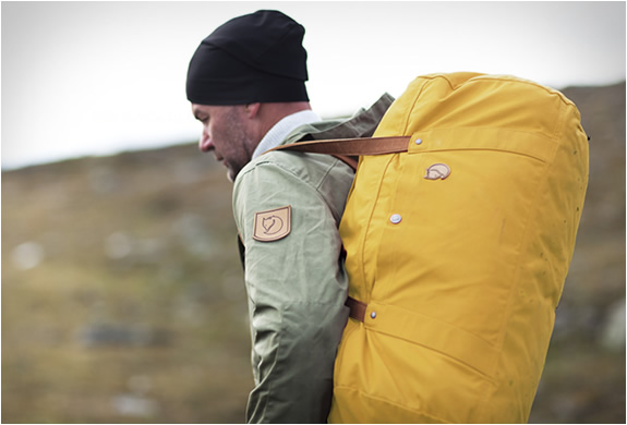 fjallraven-greenland-no1-jacket-5.jpg | Image