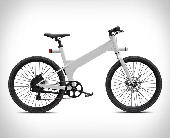 flash-smart-electric-bike-2.jpg | Image