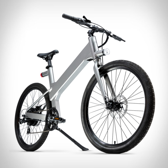 flash-smart-electric-bike-3.jpg | Image