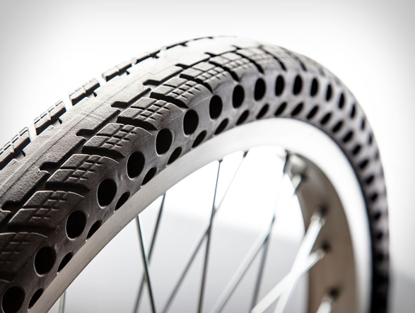 flat-free-bicycle-tires-2.jpg | Image
