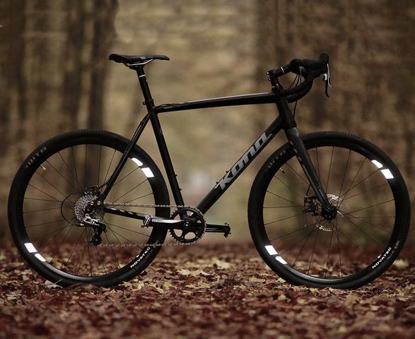 flectr-360-bike-reflector-7.jpg