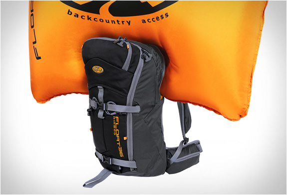 float-airbags-backcountry-access-5.jpg