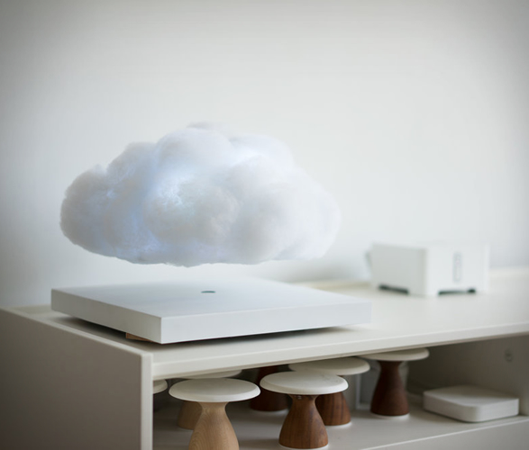 floating-cloud-lamp-2.jpg | Image